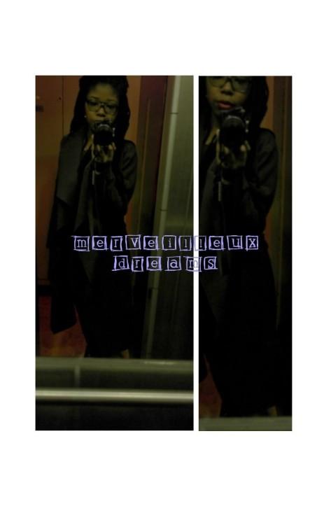 Phototastic-2015-01-21-18-50-47