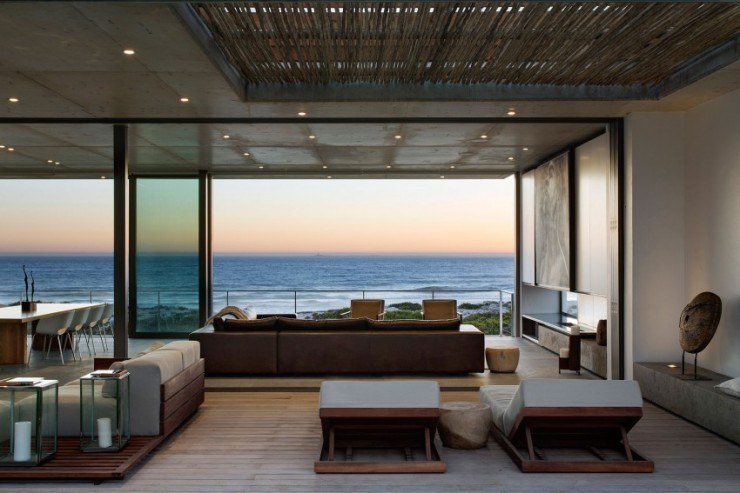 Pearl-Bay-Residence-24-850x567